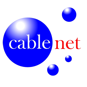 CableNET Dominicana